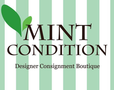 Minty Fresh: LEPRIX Catches Up With Store Partner Mint Condition
