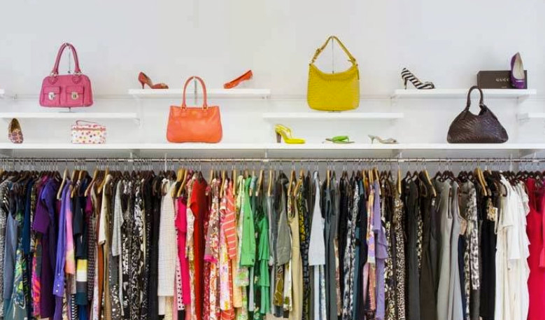 Store Launch, Store Partner, Consignment Shopping, Consignment Boutique, Designer Consignment, Mint Condition