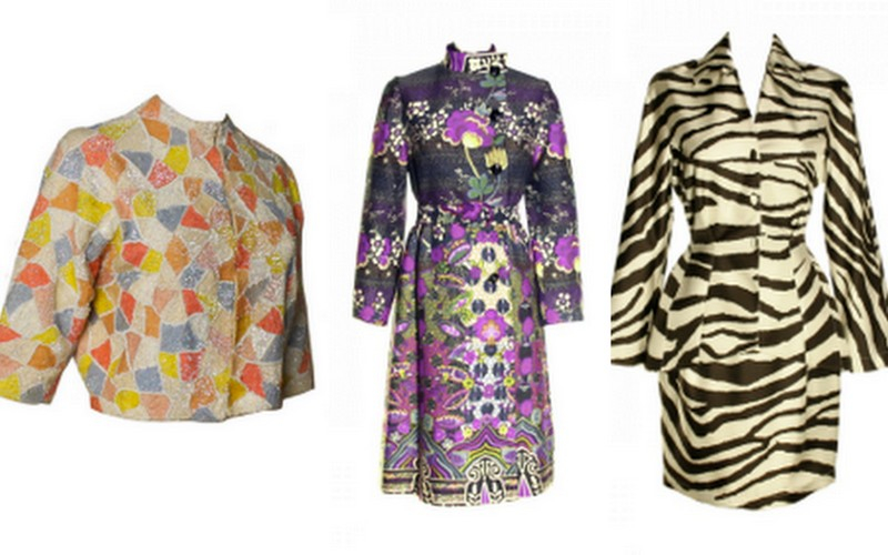 Store Launch, Store Partner, C. Madeline's, Miami, Consignment, Consignment Boutique, Vintage, Luxury Consignment, Ecelectic