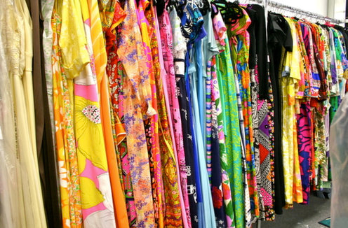 Store Launch, Store Partner, C. Madeleine's, Consignment, Miami Consignment, Designer Consignment, Vintage, Designer Vintage, Luxury Resale