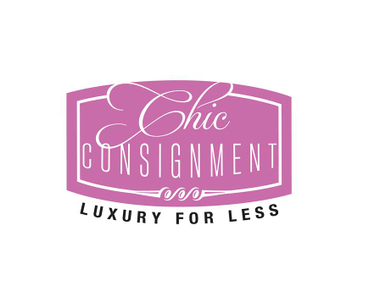Chic Consignment