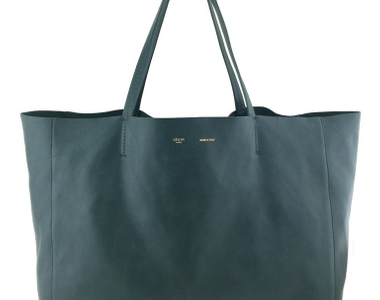 Lee's Corner: The BEST Leathers used for designer bags pt 2
