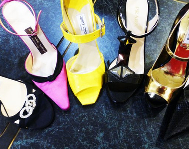 The Best Consignment Stores in Chicago