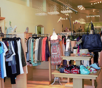 The Best Consignment Stores in The Bay Area