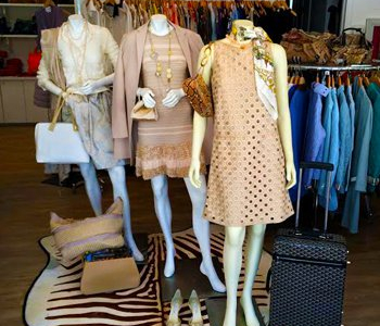 The Best Consignment Stores in the Greater New York Area