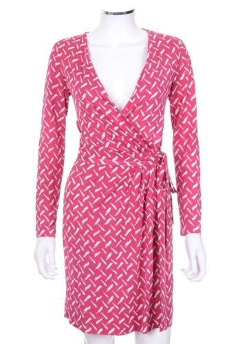 bc dress