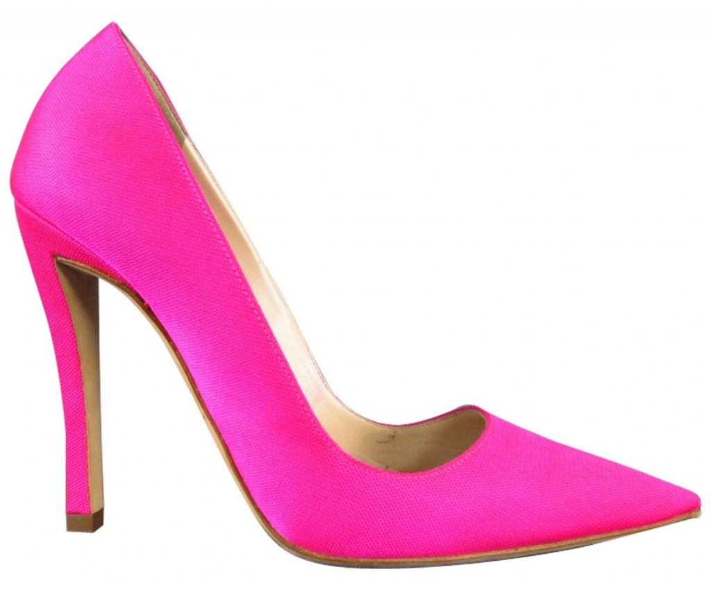 bc shoes