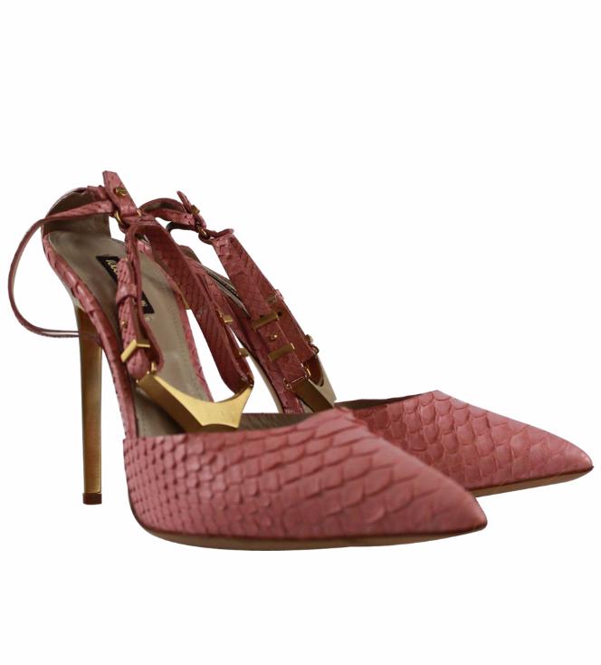 bc shoes2