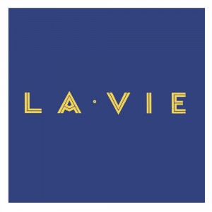 Introducing La Vie in NYC