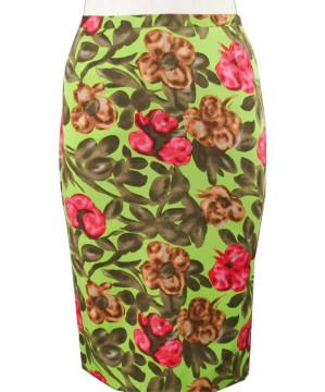 AW skirt
