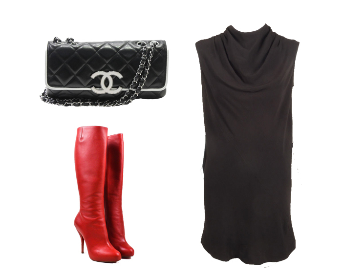 outfit1.5