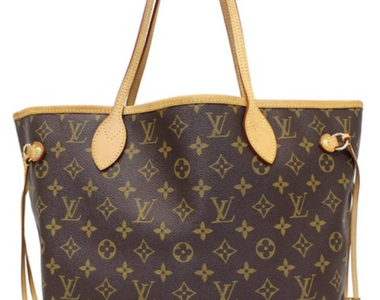 All About Louis Vuitton Monograms & Prints