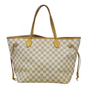 Classics_Neverfull bag