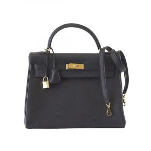 Kelly handbag
