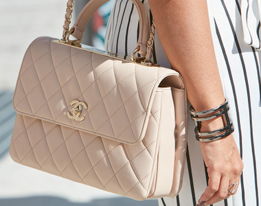 Let's Get Real About Chanel