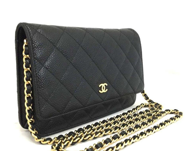 Guide to Chanel Leathers