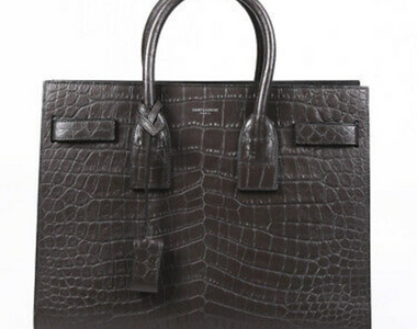 Saint Laurent bags: YSL Muse, Sac de Jour, & more!