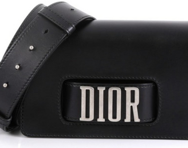 J'adore Dior handbags, shoes, wallets & sunnies
