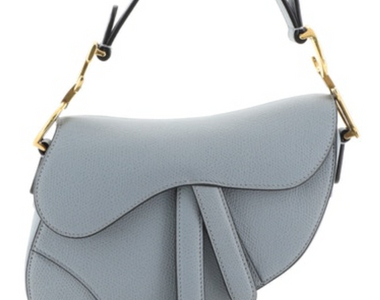 Fall's Hottest Handbags: Dior, Chanel & More