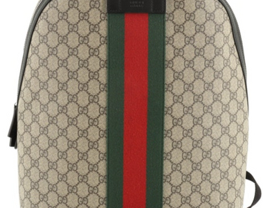 Men's Fashion: Gucci, Louis Vuitton, Fendi & More!