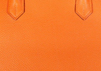 Hermès Bags: The Birkin vs The Kelly