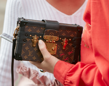 Shop Discontinued Louis Vuitton Bags