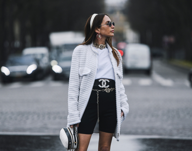Alert: Chanel Just Increased Their Prices Again