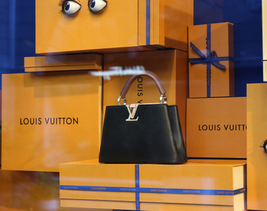 Breakings News: Louis Vuitton's 2021 Price Increase