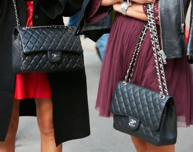 How To Start A Designer Handbag Collection