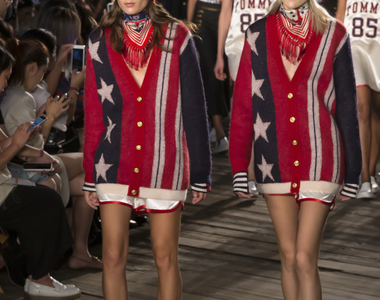 Happy 4Th Of July! Celebrate Your Style In Red, White & Blue