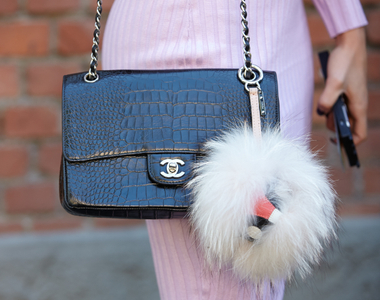 Skip Crypto: Top 5 Designer Handbags To Invest In For 2021