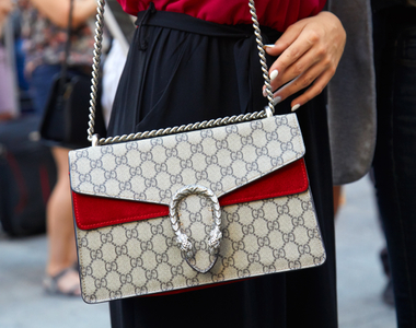 Gucci: A Brief Guide To One Of The World's Most Popular Luxury Brands