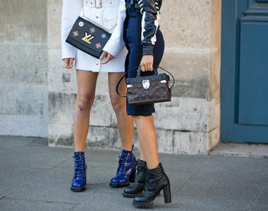 Capucines, Onthego & The Twist: The New Louis Vuitton's Classic Handbags
