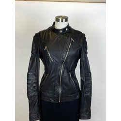 Roberto Cavalli Size 42 Jacket