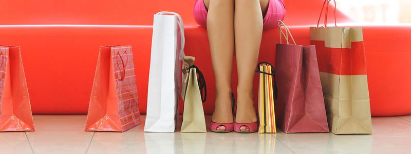 Poshbag Boutique