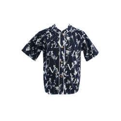 Louis Vuitton Size S Shirt Short Sleeve