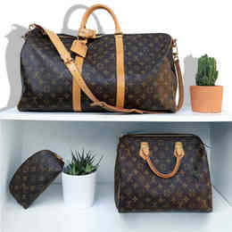 Shop Limited Edition LV