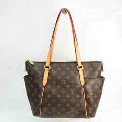 Louis Vuitton Monogram Totally PM M56688 Women's Tote Bag Monogram BF520718