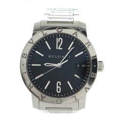 Bvlgari Bvlgari Automatic Watch Stainless Steel 41