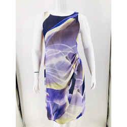 Armani Size 12 Dress