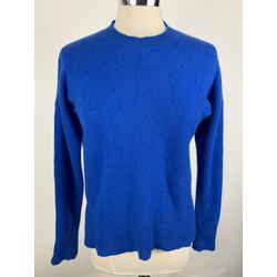 Theory Size M Sweater