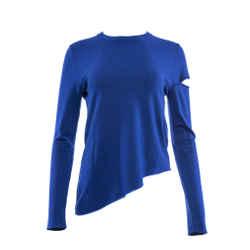Proenza Schouler Size L Sweater