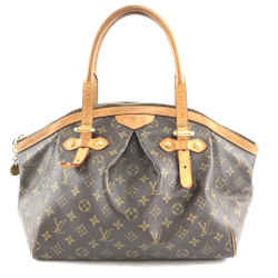 Louis Vuitton | Tivoli GM, Monogram Canvas