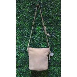 Coach Size Medium Cafe Bucket Bag