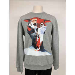 Givenchy Size L Men's Sweater