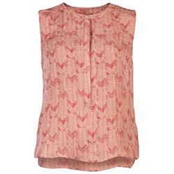 A.L.C. Aldea Silk Blouse Size: 2 (XS)