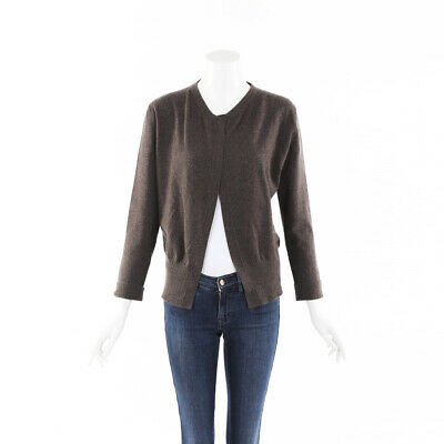 Tom Ford Cashmere Knit Cardigan