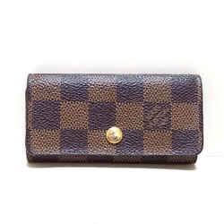Louis Vuitton Multicles 4