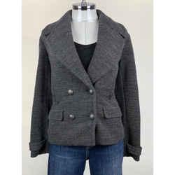 Armani Exchange Size M Jacket