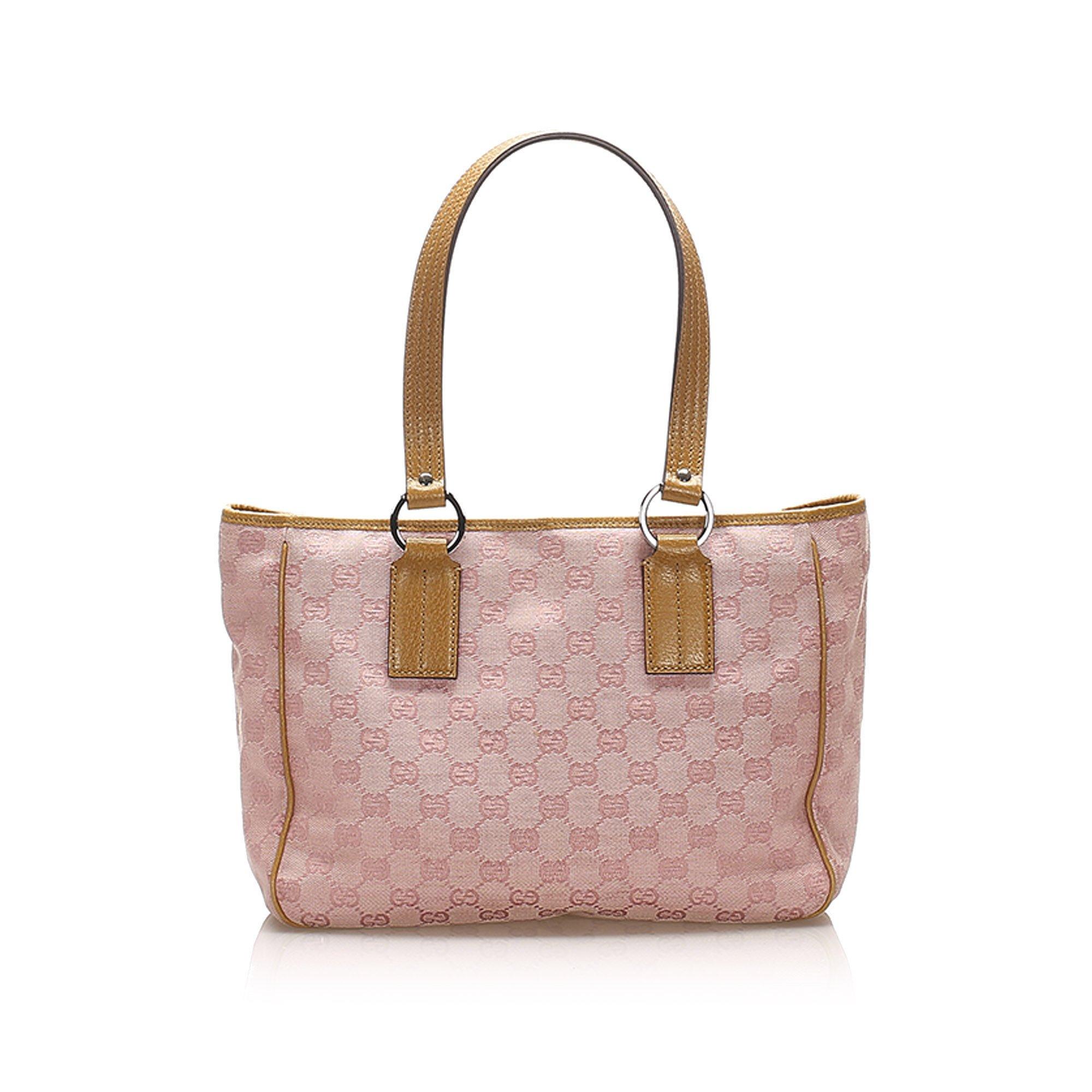Canvas Bag Market Bag Shoulder Bag Blue Taurus Zodiac Astrology Canvas Tote Bag Womens Bag Gift for Her